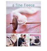 A fine fleece