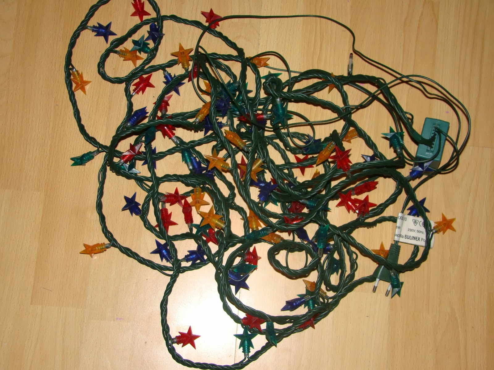 Let It Sparkle świąteczne Mini Zakupy