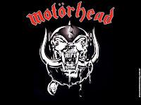 Motörhead 1