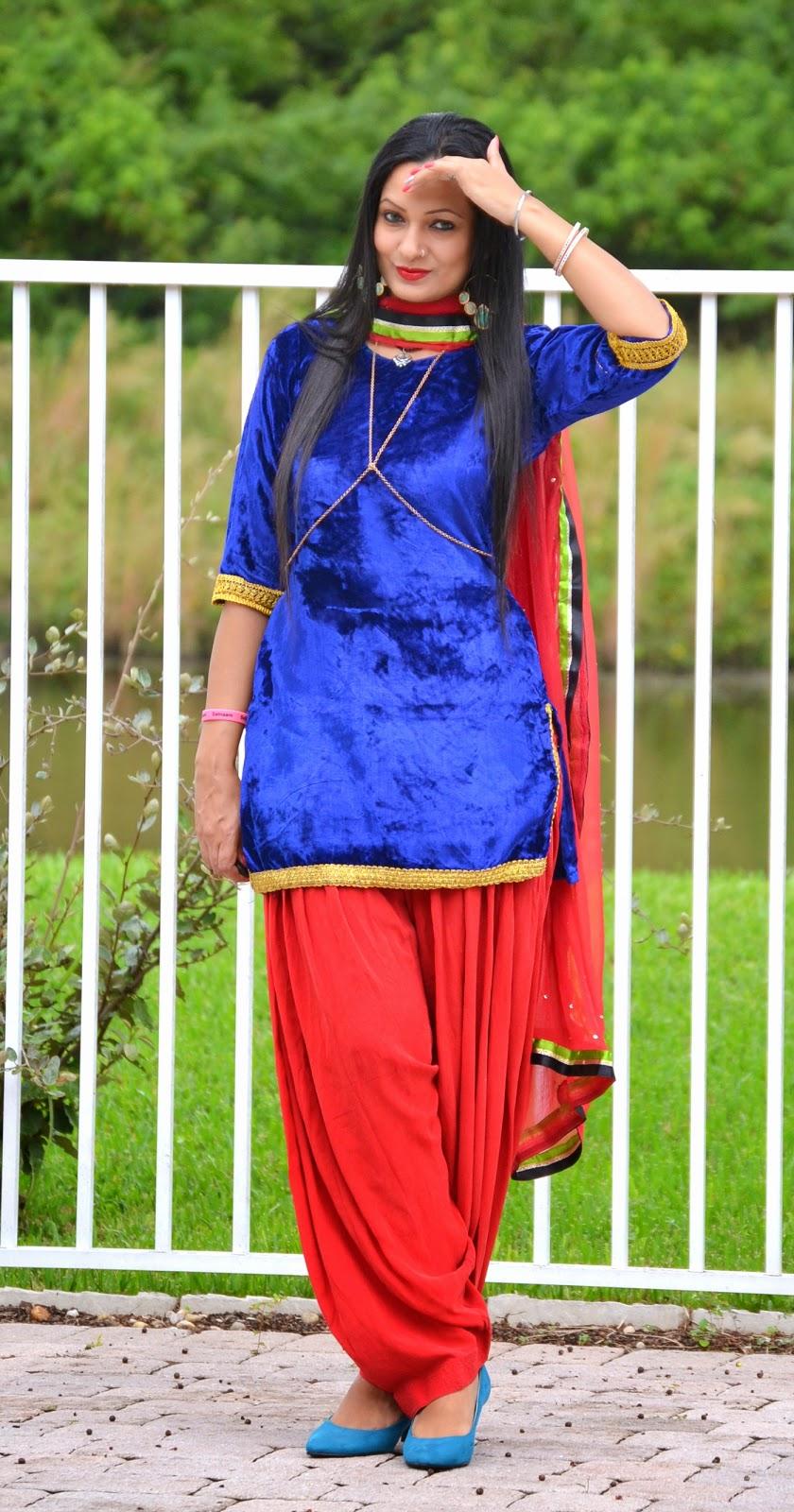 salwar kameez sari designer salwar suits salwar suits www.sandysandhu.co