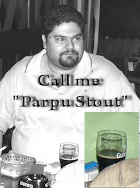 cAll Me ParPu StOuT..