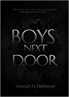 http://www.amazon.de/gp/product/B01B54DV2I?keywords=Boys%20next%20door&qid=1454177775&ref_=sr_1_6_twi_kin_1&sr=8-6