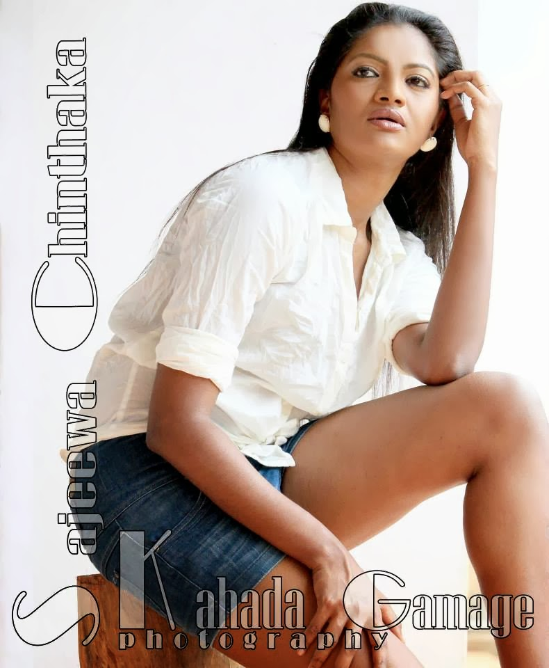 Solange Gunawijeya legs