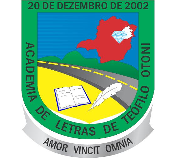 Academia de Letras de Teófilo Otoni/MG