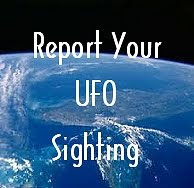 UFO Report Form