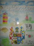Wappen von Ostfriesland