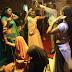 Dance bars now legal in Maharashtra