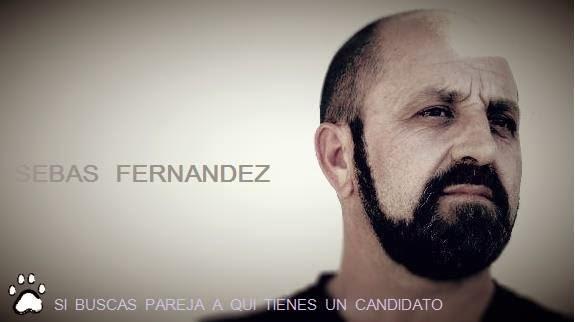 https://www.facebook.com/carlos.fdezhigueras