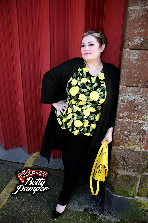 Simply be Kimono jacket