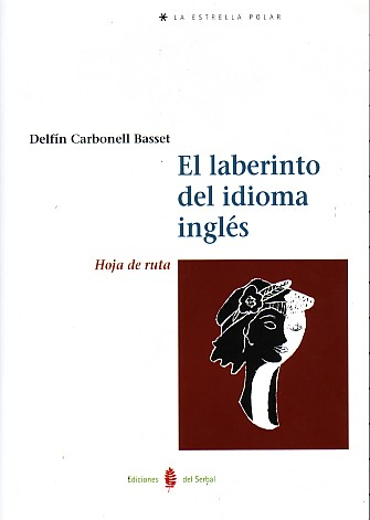 diccionarios de lengua inglesa: