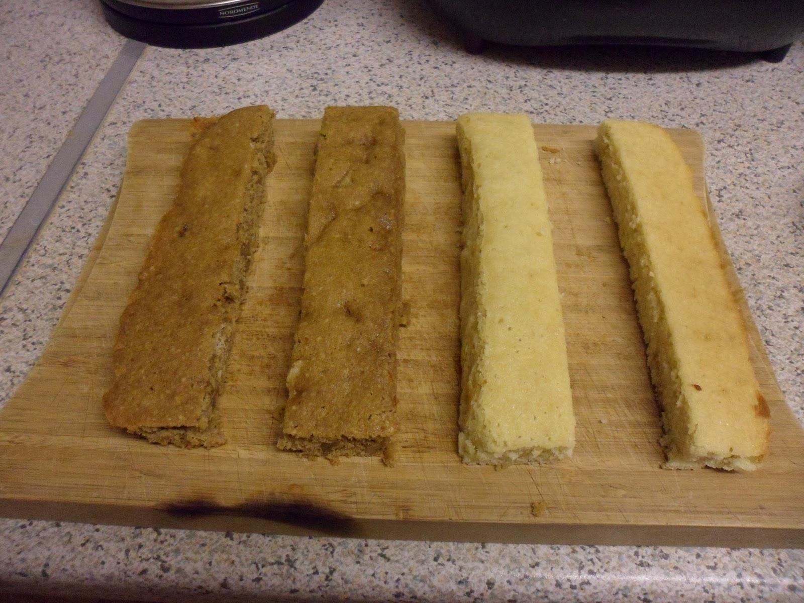 Chequerboard Cake Tin