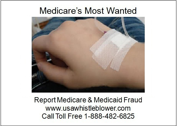 How to Report Medical Billing Fraud