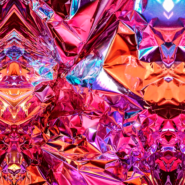 shatter, abstract, pink, orange, tumblr, grandeurlife, grandeurlife tumblr, art
