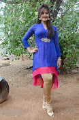 Anjali Photos at Geethanjali pm-thumbnail-8