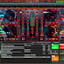SKIN VIRTUAL DJ 8 2015 ACTUALIZADO JUNIO, JULIO, 4 DECKS DESCARGA GRATIS
