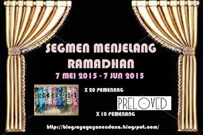 http://blogsayayayacendana.blogspot.com/2015/05/segmen-menjelang-ramadhan-2015.html