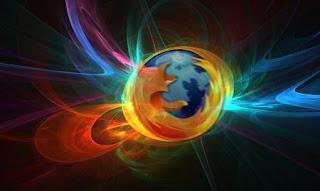 3 hidden settings in Firefox