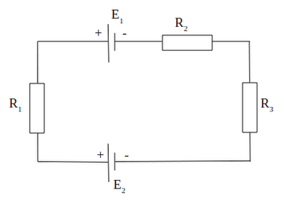 contoh-rangkaian-tertutup