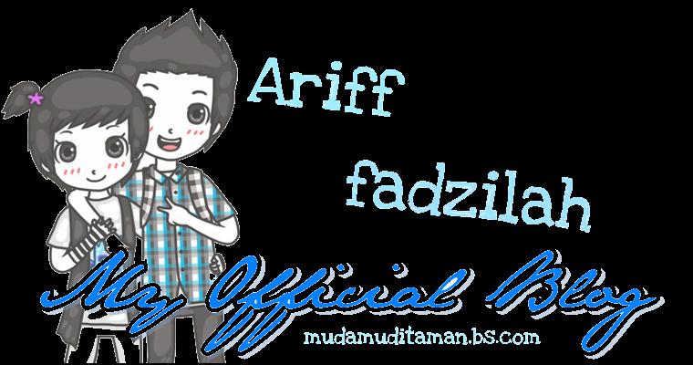 AfaRifif FadfadZIfiLahfah