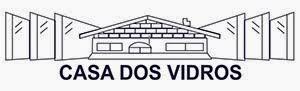 Casa dos Vidros