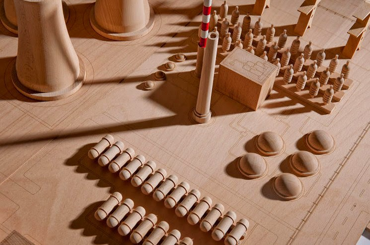 mainan-kayu-kreatif