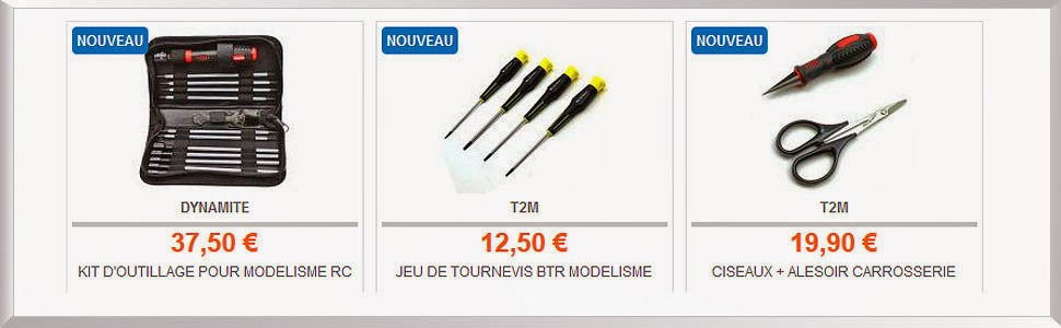 http://www.rc-diffusion.com/ACCESSOIRES/ENTRETIEN-OUTILLAGE/OUTILLAGE-c61.html