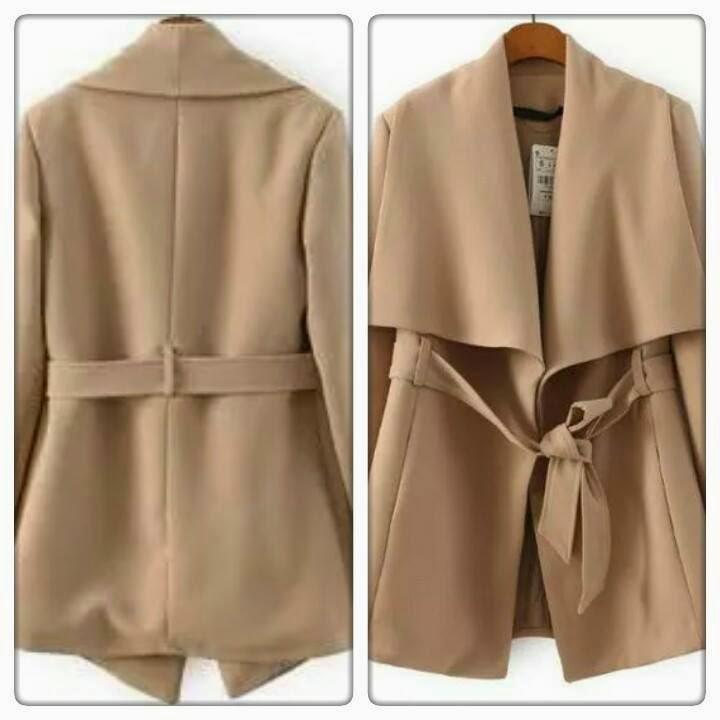 http://www.sheinside.com/Apricot-Lapel-Long-Sleeve-Belt-Coat-p-187937-cat-1735.html?aff_id=1285