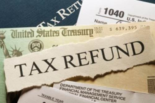Tax Refund Holiday Loans 2013 : No Credit Check.!!!