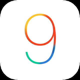 iOS 9.2'