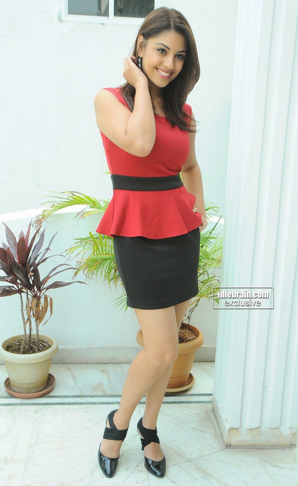 Richa Gangopadhyay bollywood