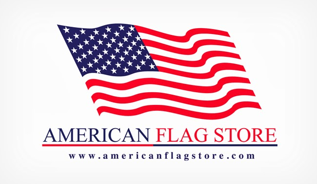 American Flag Store
