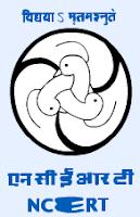 ntse 2013-14