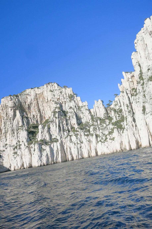 cassis,calanques,bateau,provence,bleus,méditerranée,mer