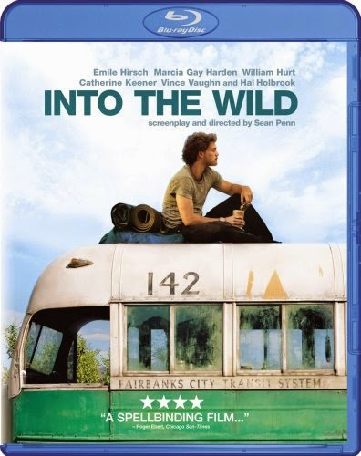 Into the Wild 2007 Download Free In 300mb ESub