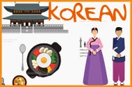 Korean Recipes Styleg