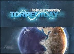 Προσκλήσεις για TorrentDay!