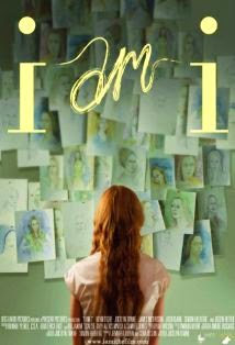 watch I AM I 2014 movie streaming free online watch latest movies online free streaming full video movies streams free