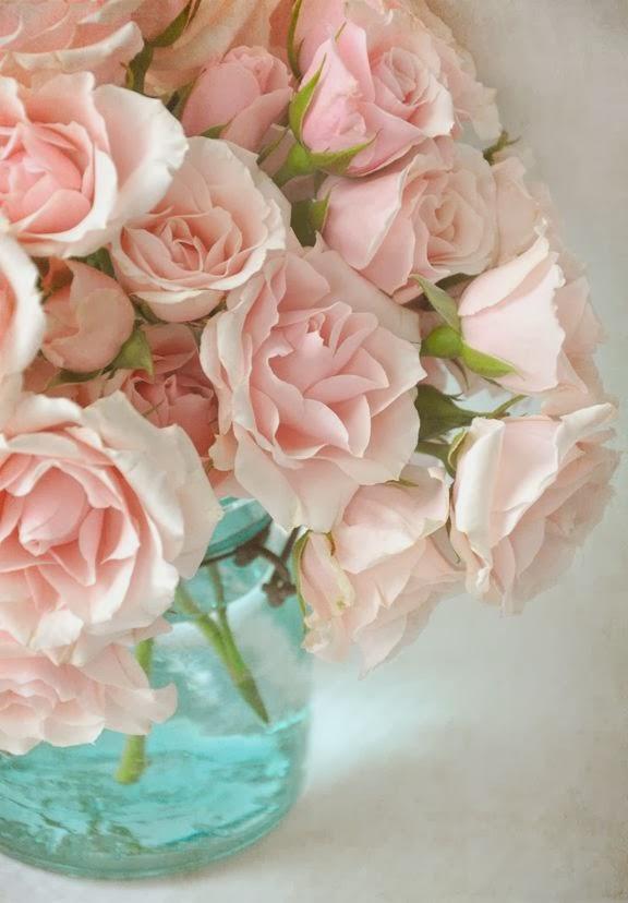 Lisa mende design 7 favorite soft pink paint colors - Best soft pink paint color ...