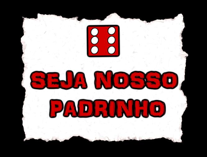 AJUDE O FALANDO DE RPG