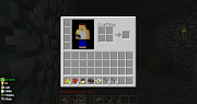 Long Time not upload a Skin(1 month maybe),Ok I have new minecraft skin:CJ .