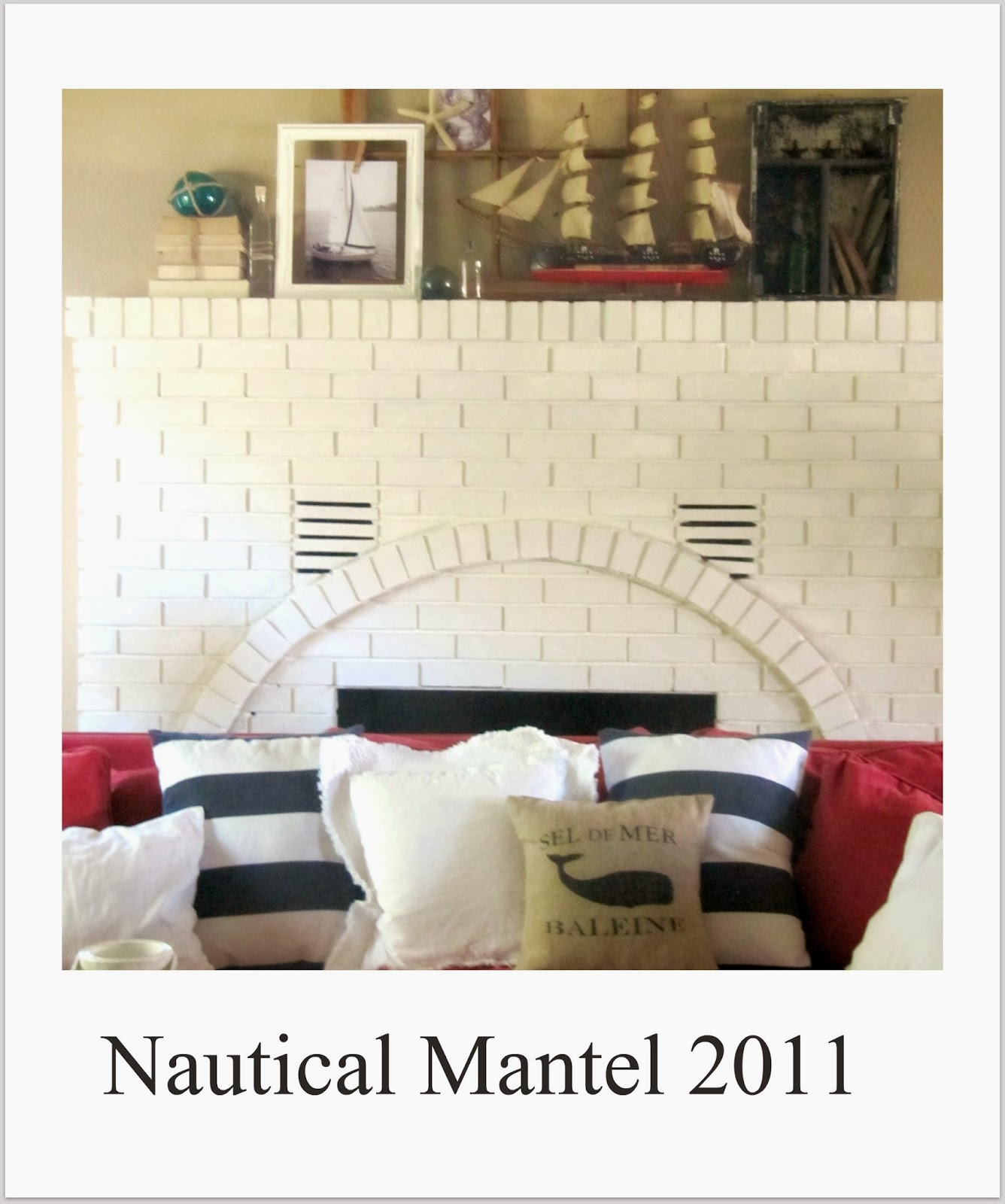 http://thewickerhouse.blogspot.com/2011/05/going-nautical.html