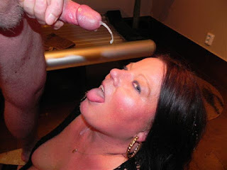 Sexy Adult Pictures - rs-DSCN6087-716271.JPG