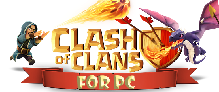 clash of clans for pc without bluestacks download clash of clans on