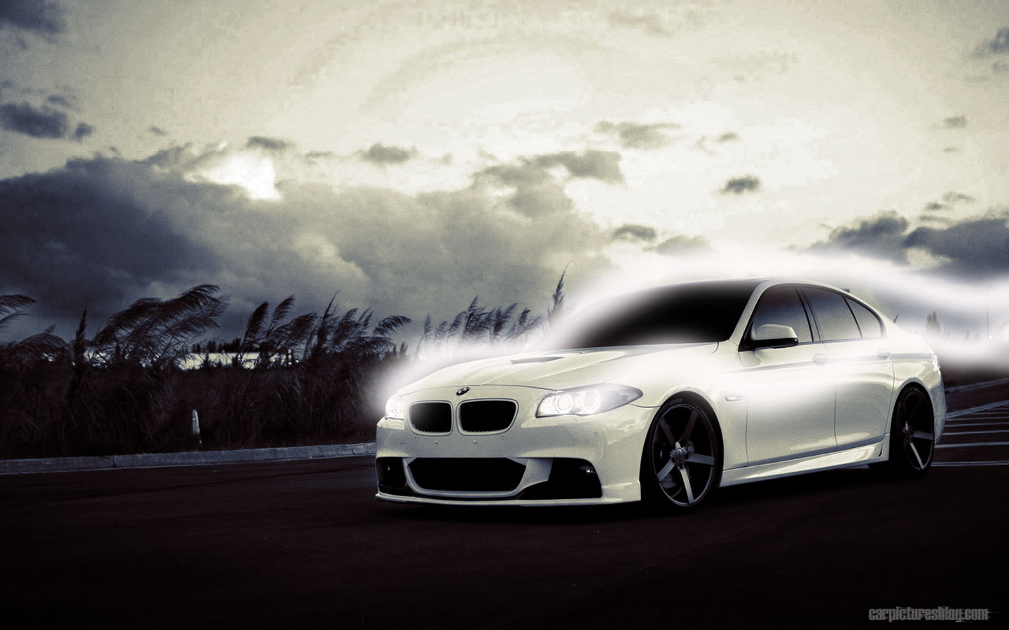 bmw car logo wallpaper hd white bmw car wallpaper hd bmw car