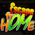 Escape From Home