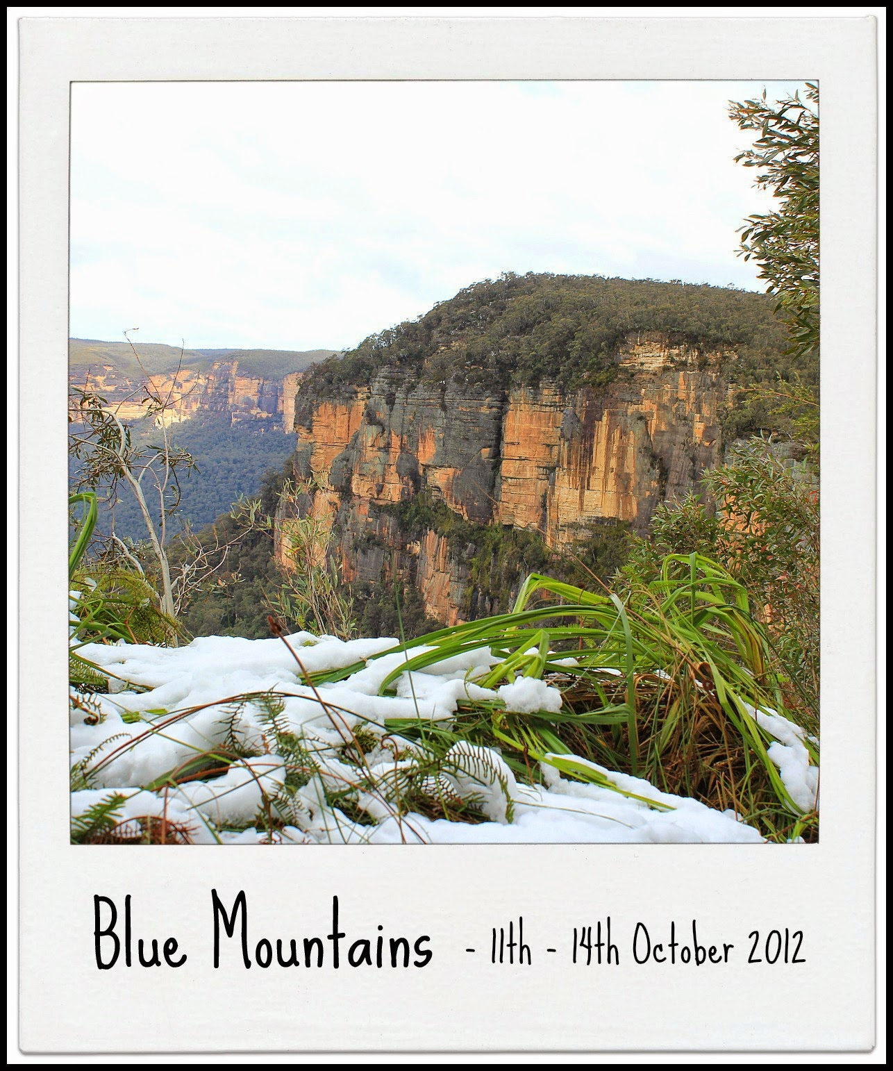 http://addictedtwotravel.blogspot.com.au/2012/12/blue-mountains-getaway-oct-2012.html