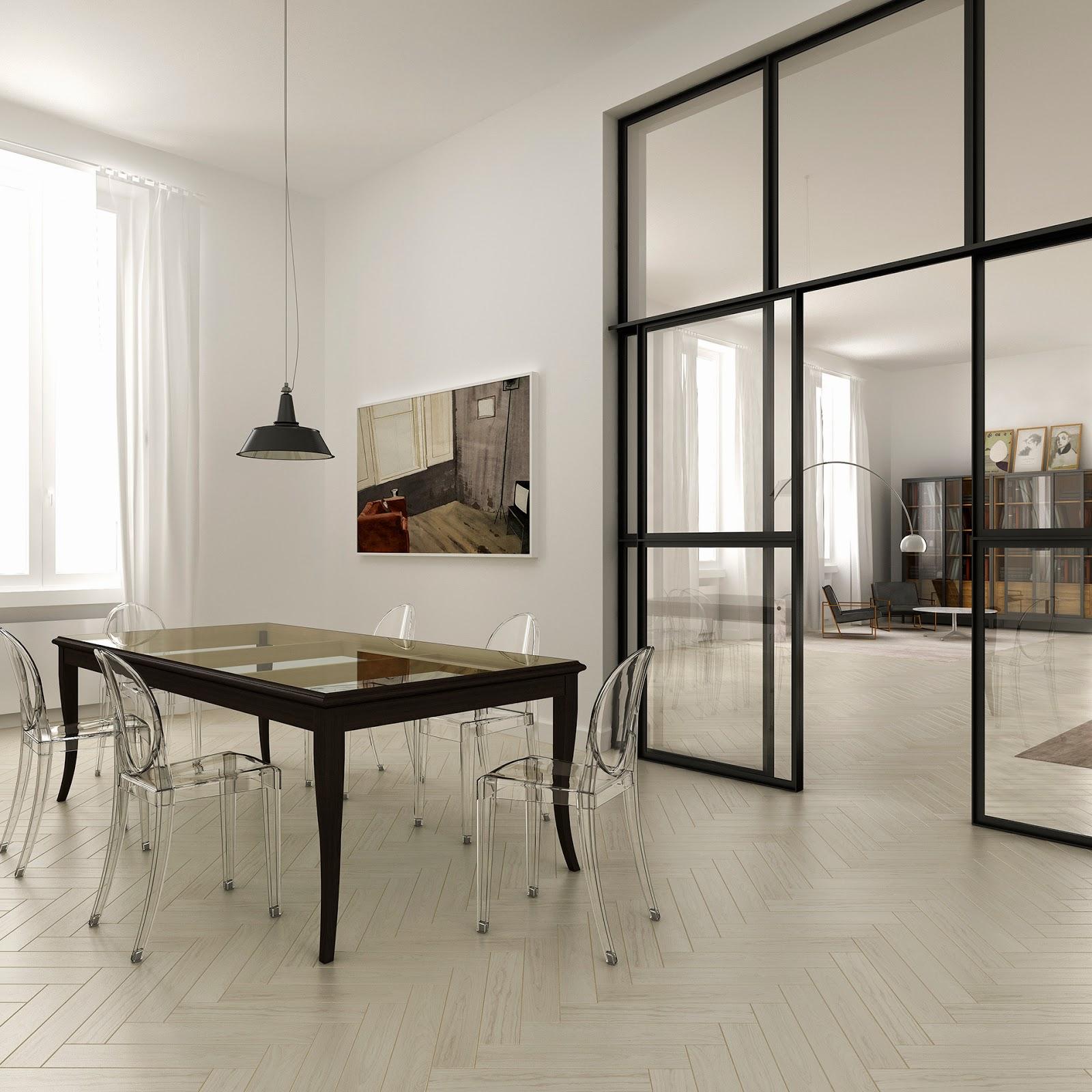 Hire Interior Designer For Apartment