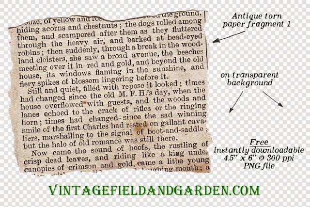 http://4.bp.blogspot.com/-6MswO45Cx0g/U76PjCeDUqI/AAAAAAAAJKQ/C06QvKcZC-8/s640/Torn+Paper+Fragment+1+Preview.jpg