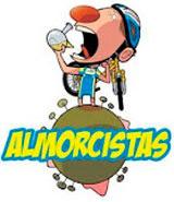 ALMORCISTAS
