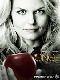 Once Upon a Time 2×12